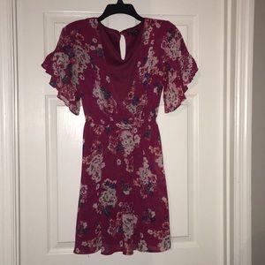 Women's Dress 🤩